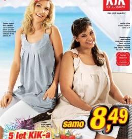 062012kik-katalog01