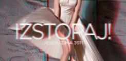 062012mass-katalog01