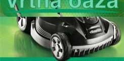 2012-04-bauhaus-katalog-vrtni-stroji-in-orodje
