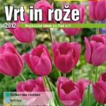 Baumax – katalog Vrt in rože 2012