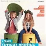 City Magazine #143