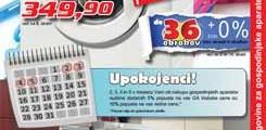 2012-04-ga-gospodinjski-aparati-katalog-april