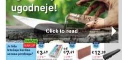 2012-04-inpos-akcijski-katalog-marec-2012