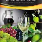 Izbrana vina
