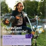 Katalog maj 2012 : dm, drogerie markt