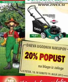 2012-05-zivex-katalog-zivkova-ograjena-cena