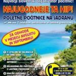 Relax katalog - Jadran