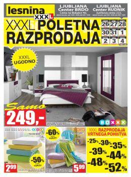 lesnina katalog e. Black Bedroom Furniture Sets. Home Design Ideas