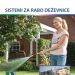 ProSIGMA katalog
