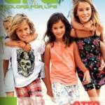 OTTO CFL katalog