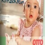 OTTO KlitzeKlein katalog