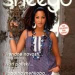 OTTO Sheego katalog