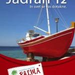 Palma katalog - Jadran