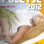 Sajko turistična agencija katalog - poletje