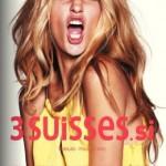 3 SUiSSeS.si katalog
