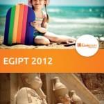 Oasis tours katalog - Egipt