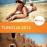 Oasis tours katalog - Tunizija