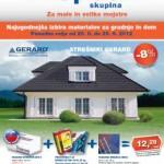 Top Dom katalog