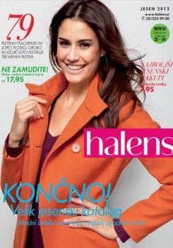 katalog_446_092012halens-katalog01