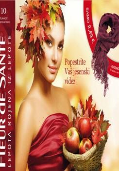 katalog_554_092012fleurdesante01