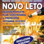 Relax katalog
