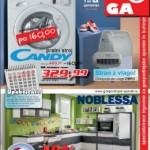GA katalog