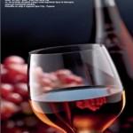 Spar katalog - Vino
