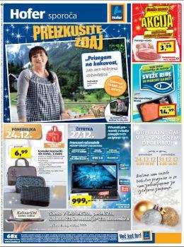 katalog_922_122012hofer-katalog04