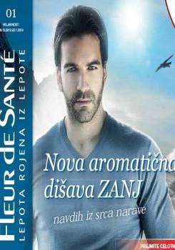 katalog_935_122012fleurdesante-katalog02