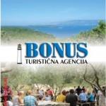 Bonus katalog