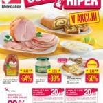 Mercator katalog - Super&Hiper