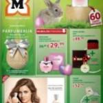 Müller katalog