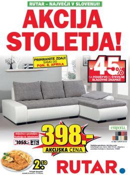 rutar katalog e. Black Bedroom Furniture Sets. Home Design Ideas