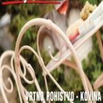 Harvey Norman katalog - Vrtno pohištvo
