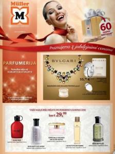 mueller-katalog-parfumerija-224x300