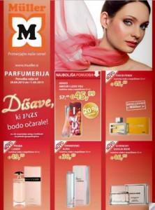mueller-katalog-parfumerija1-222x300