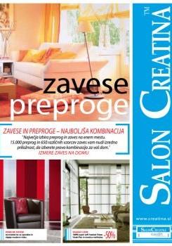 katalog_slo-1538_052013saloncreatina-katalog01