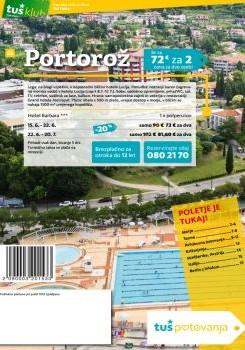 katalog_slo-1579_052013tuspotovanja-katalog01