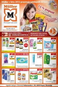 mueller-katalog-27.5.2013-201x300