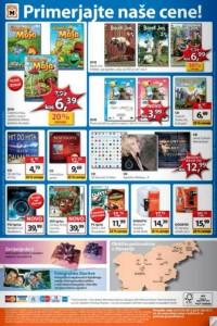 mueller-katalog-28.5.2013-200x300