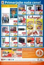 mueller-katalog-uspesnica-147x219