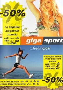 katalog_slo-1703_gigasport02