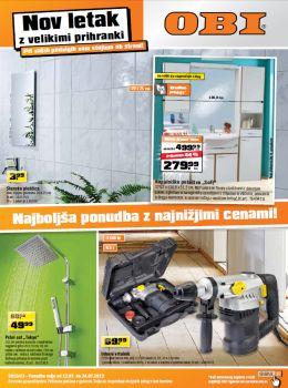 katalog_slo-1753_072013obi-katalog01