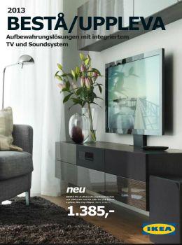 082013ikea-katalog01