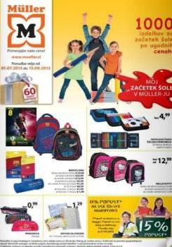 082013mueller-katalog1a