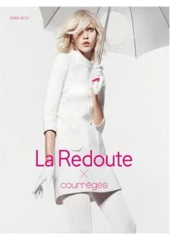 le-redoute-katalog-zima