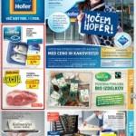 Hofer katalog