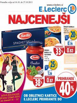katalog_slo-2106_102013eleclerc-katalog03