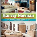 Harvey Norman katalog - Koper