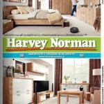 Harvey Norman katalog - Novo mesto